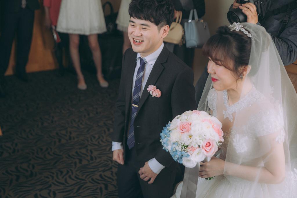 黛咪結婚-台北-迎娶 (30).jpg