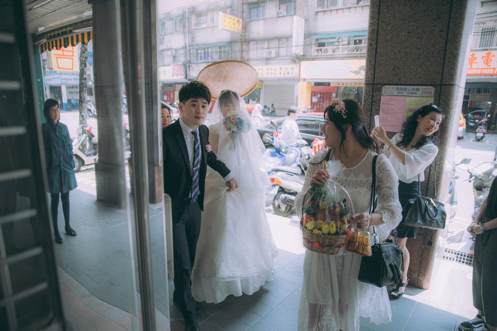 黛咪結婚-台北-迎娶 (40).jpg