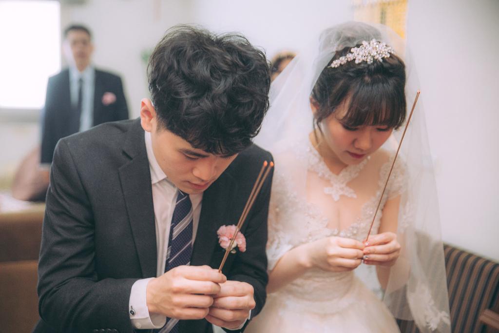 黛咪結婚-台北-迎娶 (41).jpg