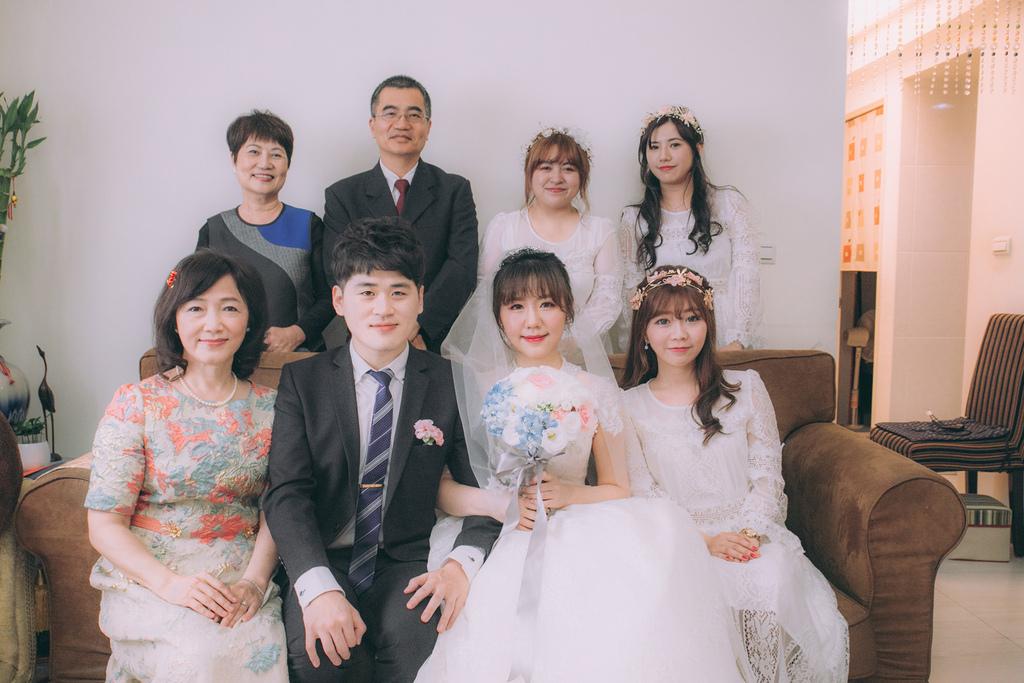 黛咪結婚-台北-迎娶 (44).jpg