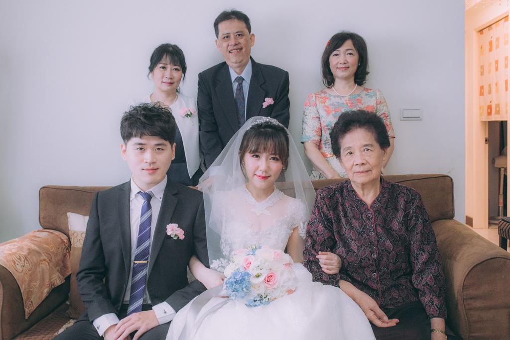 黛咪結婚-台北-迎娶 (43).jpg