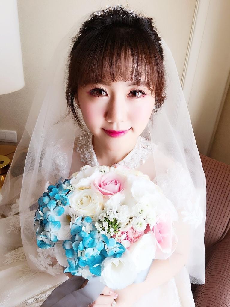 黛咪結婚_台北_新莊典華 (66).JPG