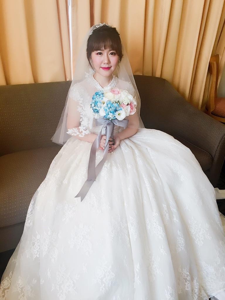 黛咪結婚_台北_新莊典華 (61).JPG