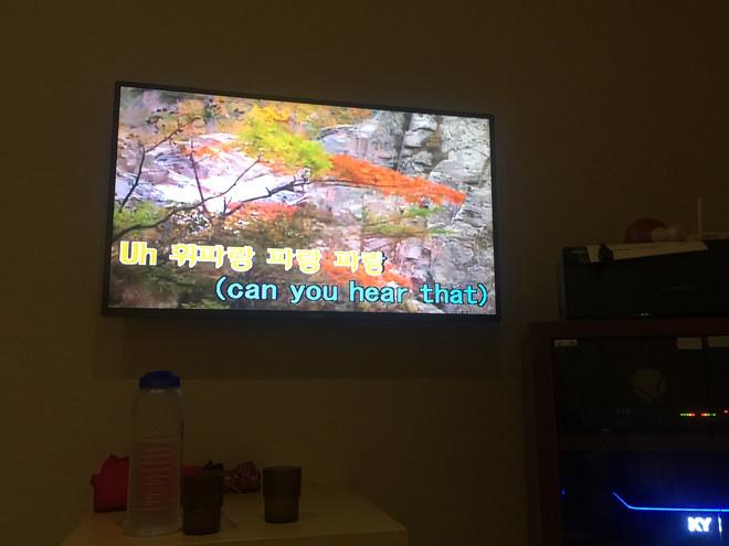 台北KTV_韓文歌 (8).jpg