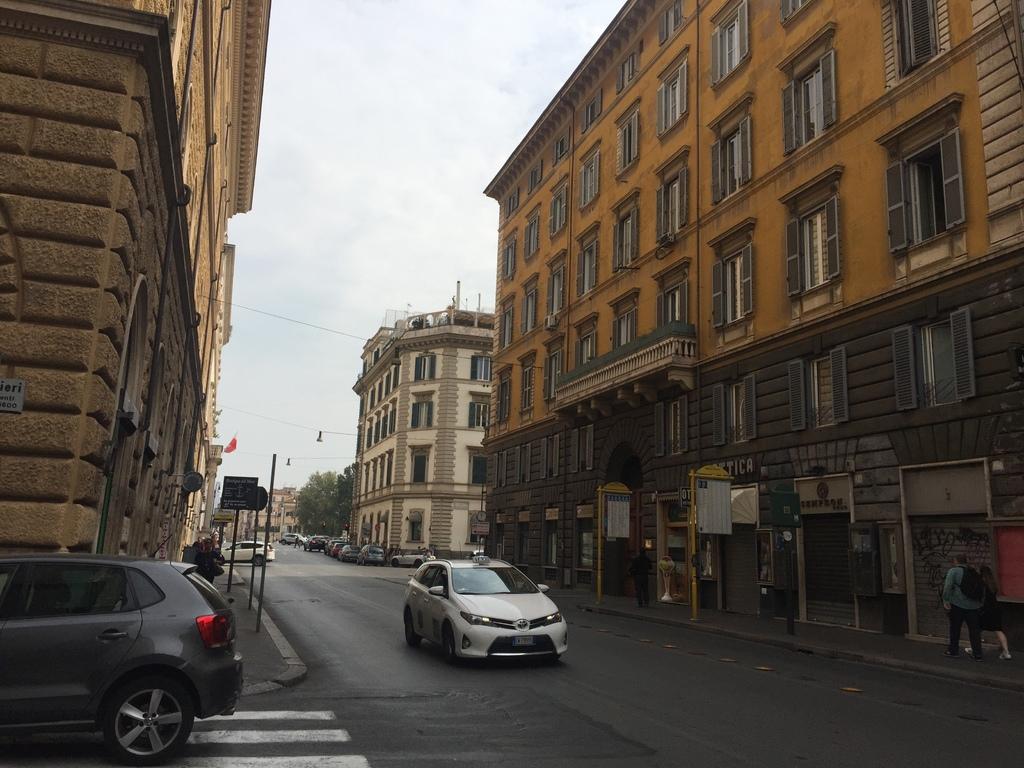 羅馬_義大利 (2).JPG