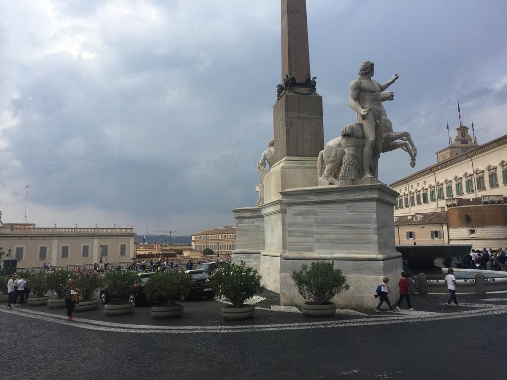 羅馬_義大利 (5).JPG