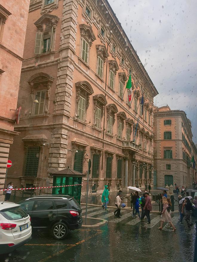 羅馬 (7).JPG
