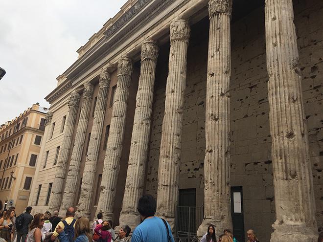 義大利_羅馬_西班牙台階_萬神殿 (2).jpg
