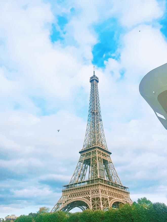 法國_巴黎 (2).JPG
