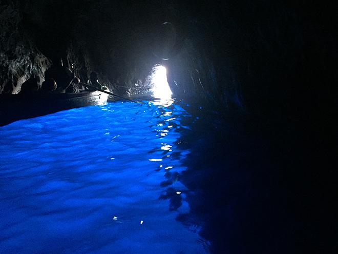 義大利_卡布里島_藍洞 (1).JPG