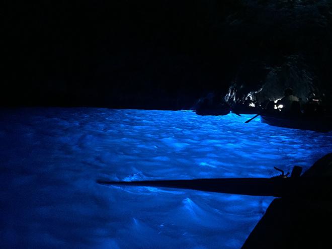 義大利_卡布里島_藍洞 (75).JPG