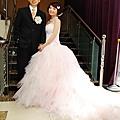 Monica & Patrick056.jpg
