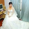 建宏&挺如結婚之喜0050.jpg