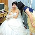 建宏&挺如結婚之喜0060.jpg