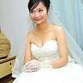 建宏&挺如結婚之喜0062.jpg
