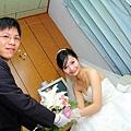建宏&挺如結婚之喜0107.jpg