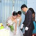 建宏&挺如結婚之喜0110.jpg