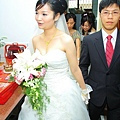 建宏&挺如結婚之喜0128.jpg
