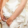健鉦&佩君結婚之喜005.jpg