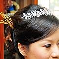健鉦&佩君結婚之喜053.jpg