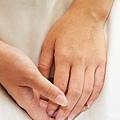 健鉦&佩君結婚之喜055.jpg