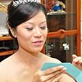 健鉦&佩君結婚之喜057.jpg