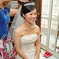 健鉦&佩君結婚之喜058.jpg