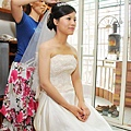 健鉦&佩君結婚之喜059.jpg