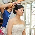 健鉦&佩君結婚之喜062.jpg