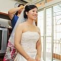 健鉦&佩君結婚之喜064.jpg