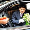 健鉦&佩君結婚之喜087.jpg