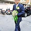 健鉦&佩君結婚之喜091.jpg