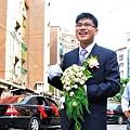 健鉦&佩君結婚之喜095.jpg