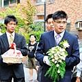 健鉦&佩君結婚之喜096.jpg