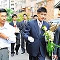 健鉦&佩君結婚之喜097.jpg