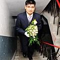 健鉦&佩君結婚之喜099.jpg