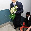 健鉦&佩君結婚之喜100.jpg