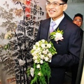 健鉦&佩君結婚之喜102.jpg