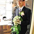 健鉦&佩君結婚之喜104.jpg