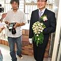健鉦&佩君結婚之喜106.jpg