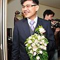 健鉦&佩君結婚之喜110.jpg