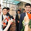 健鉦&佩君結婚之喜112.jpg