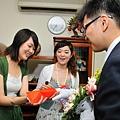 健鉦&佩君結婚之喜116.jpg