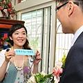 健鉦&佩君結婚之喜123.jpg