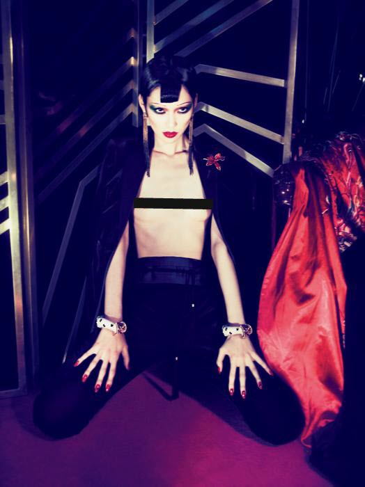 China Girls by Mert & Marcus (Interview March 2011) 3.jpg