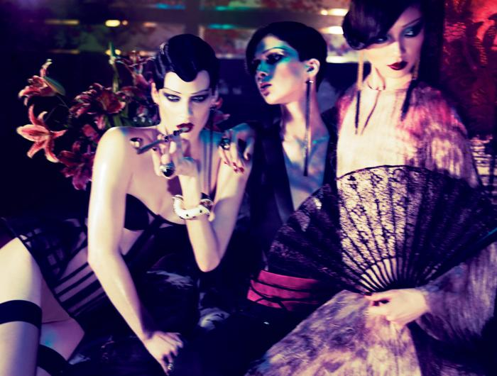 China Girls by Mert & Marcus (Interview March 2011) 2.jpg
