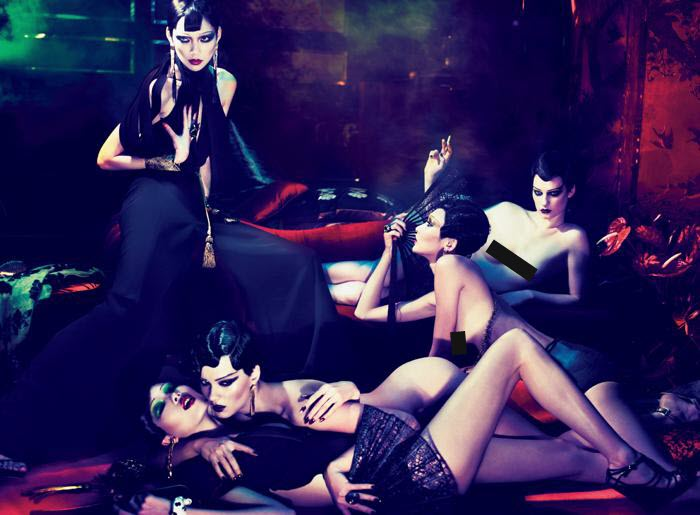 China Girls by Mert & Marcus (Interview March 2011) 5.jpg