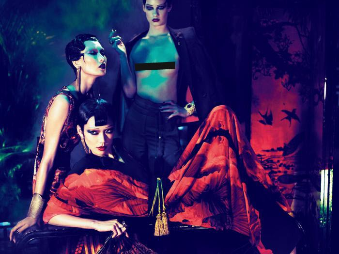 China Girls by Mert & Marcus (Interview March 2011) 9.jpg
