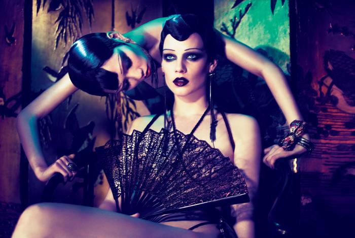 China Girls by Mert & Marcus (Interview March 2011) 12.jpg