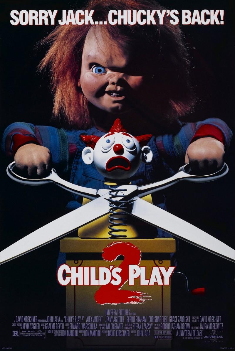 Childs-Play-2-movie-poster.jpg